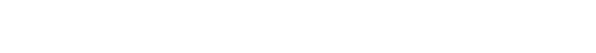 마크 곤잘레스(MARK GONZALES) 메쉬 스트링 백팩 블랙
